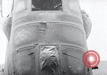 Image of KB-700 Lancaster bomber Malton Ontario Canada, 1943, second 4 stock footage video 65675030749
