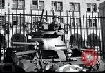 Image of Military Police Nuremberg Germany, 1946, second 4 stock footage video 65675030754