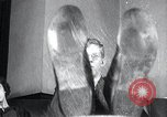 Image of Robert Wadlow Chicago Illinois USA, 1936, second 2 stock footage video 65675030774