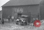 Image of Moonshine still Frazer Pennsylvania USA, 1936, second 10 stock footage video 65675030778