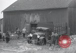 Image of Moonshine still Frazer Pennsylvania USA, 1936, second 11 stock footage video 65675030778