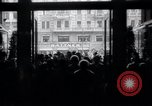 Image of Berlin street scenes Berlin Germany, 1932, second 2 stock footage video 65675030780