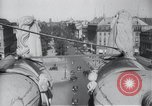 Image of Berlin street scenes Berlin Germany, 1932, second 9 stock footage video 65675030780