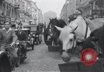 Image of Views of Berlin Berlin Germany, 1932, second 12 stock footage video 65675030781