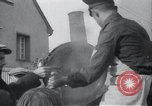 Image of Berlin daily life Berlin Germany, 1932, second 6 stock footage video 65675030782