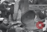 Image of Berlin daily life Berlin Germany, 1932, second 8 stock footage video 65675030782