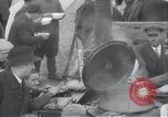 Image of Berlin daily life Berlin Germany, 1932, second 9 stock footage video 65675030782