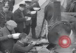 Image of Berlin daily life Berlin Germany, 1932, second 11 stock footage video 65675030782