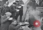 Image of Berlin daily life Berlin Germany, 1932, second 12 stock footage video 65675030782