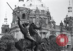 Image of city panaroma Berlin Germany, 1932, second 5 stock footage video 65675030783