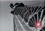 Image of city panaroma Berlin Germany, 1932, second 7 stock footage video 65675030783