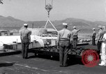 Image of USS Oriskany Subic Bay Philippines, 1966, second 4 stock footage video 65675030805