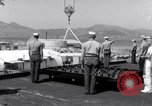 Image of USS Oriskany Subic Bay Philippines, 1966, second 5 stock footage video 65675030805