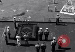 Image of USS Oriskany Subic Bay Philippines, 1966, second 6 stock footage video 65675030806