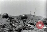 Image of American Army Combat Team in Korean War Korea, 1951, second 2 stock footage video 65675030809