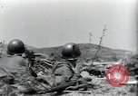 Image of American Army Combat Team in Korean War Korea, 1951, second 3 stock footage video 65675030809