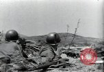 Image of American Army Combat Team in Korean War Korea, 1951, second 4 stock footage video 65675030809