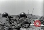 Image of American Army Combat Team in Korean War Korea, 1951, second 6 stock footage video 65675030809