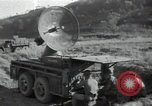 Image of Eighth Army Signal Corps Korea, 1951, second 1 stock footage video 65675030813