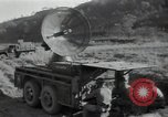 Image of Eighth Army Signal Corps Korea, 1951, second 3 stock footage video 65675030813
