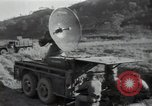 Image of Eighth Army Signal Corps Korea, 1951, second 4 stock footage video 65675030813