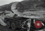 Image of Eighth Army Signal Corps Korea, 1951, second 5 stock footage video 65675030813