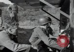 Image of Eighth Army Signal Corps Korea, 1951, second 8 stock footage video 65675030813
