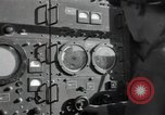 Image of Eighth Army Signal Corps Korea, 1951, second 12 stock footage video 65675030813