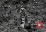 Image of Combat Team Korea, 1950, second 1 stock footage video 65675030814