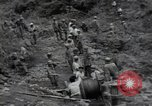 Image of Combat Team Korea, 1950, second 2 stock footage video 65675030814