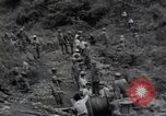 Image of Combat Team Korea, 1950, second 3 stock footage video 65675030814