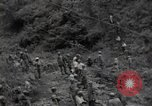 Image of Combat Team Korea, 1950, second 4 stock footage video 65675030814