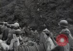 Image of Combat Team Korea, 1950, second 12 stock footage video 65675030814