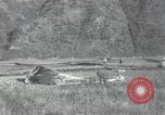 Image of Combat Team Korea, 1950, second 8 stock footage video 65675030815