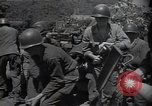 Image of US Army soldiers Korea, 1950, second 3 stock footage video 65675030818