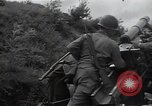 Image of US Army soldiers Korea, 1950, second 5 stock footage video 65675030818