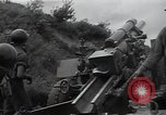 Image of US Army soldiers Korea, 1950, second 9 stock footage video 65675030818