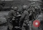 Image of US Army soldiers Korea, 1950, second 11 stock footage video 65675030818