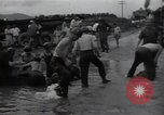 Image of 24th infantry division South Korea, 1950, second 12 stock footage video 65675030821