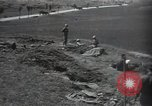Image of Korean War South Korea, 1950, second 5 stock footage video 65675030823