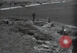 Image of Korean War South Korea, 1950, second 6 stock footage video 65675030823