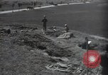 Image of Korean War South Korea, 1950, second 7 stock footage video 65675030823