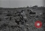 Image of Korean War South Korea, 1950, second 8 stock footage video 65675030823