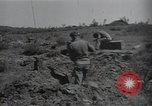 Image of Korean War South Korea, 1950, second 9 stock footage video 65675030823