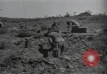 Image of Korean War South Korea, 1950, second 10 stock footage video 65675030823
