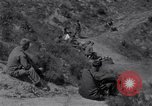 Image of Korean War Taegu Korea, 1950, second 6 stock footage video 65675030825