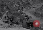 Image of Korean War Taegu Korea, 1950, second 7 stock footage video 65675030825