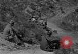 Image of Korean War Taegu Korea, 1950, second 8 stock footage video 65675030825