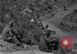 Image of Korean War Taegu Korea, 1950, second 10 stock footage video 65675030825