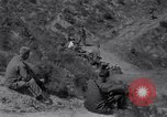 Image of Korean War Taegu Korea, 1950, second 12 stock footage video 65675030825